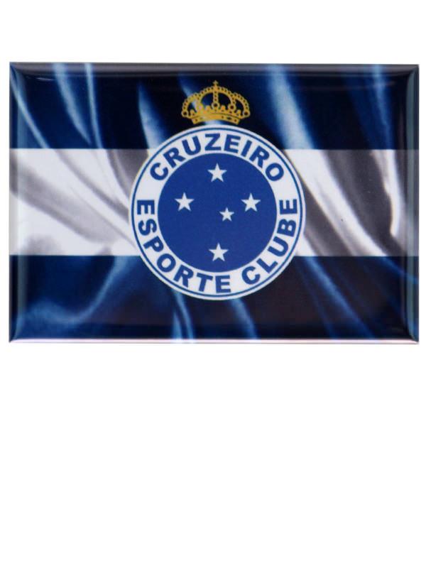 80566153cc Loja Azul e Branco - A Loja Virtual do Torcedor Cruzeirense - Desde 2003