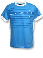 08c9262319b30 Loja Azul e Branco - A Loja Virtual do Torcedor Cruzeirense - Desde 2003
