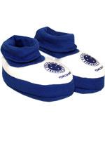 87fe441c19896 Loja Azul e Branco - A Loja Virtual do Torcedor Cruzeirense - Desde 2003